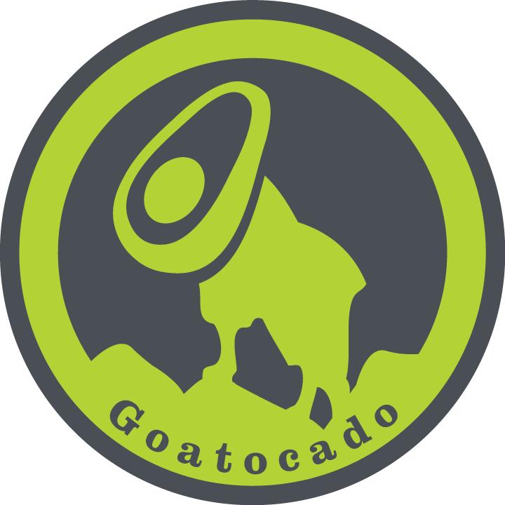 Image result for goatocado
